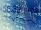 Il trading online: dati e novità sulla disciplina del settore