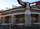 San Siro o nuovo stadio? La soluzione migliore è evidente