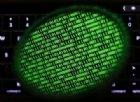 Information security e privacy: il mercato italiano vale 1,19 miliardi