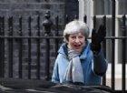 L'ultima mossa di Theresa May: pronta alle dimissioni per salvare la Brexit