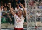 Da Abate a Zapata: ecco chi rinnoverà il contratto col Milan
