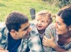 Famiglia, Fedriga: «A Verona per schierarsi a difesa dei più deboli»