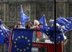 Brexit, il parlamento boccia ancora l'accordo May. Più vicino il no-deal