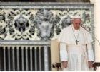 Vaticano: stretta di Papa Francesco su pedofilia, ora si procede «d'ufficio»