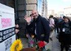 Congresso Famiglie, Gandolfini: «Dal 1978 uccisi 6 milioni di bimbi con l'aborto»