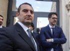 Spadafora: «A Verona si celebra il passato, a maggio evento per gay e trans»