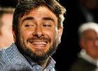 Europee, Di Battista: «Non voglio candidarmi»