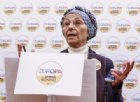 Calenda: «Non capisco la scelta di Emma Bonino»