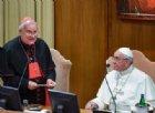 L'accorpamento delle Diocesi, «evergreen» della Chiesa italiana