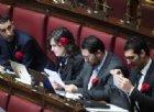 Sì unanime della Camera al reato di revenge porn. La Lega rinuncia alla castrazione chimica