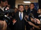 La class action è legge. Il Ministro Bonafede: «Da oggi cittadini più forti»