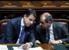 Conte a Tria: «Tutti i Ministri stiano tranquilli»