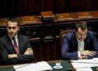 Di Maio: «Con Lega e Salvini abbiamo problemi quando si comincia a parlare di temi ideologici»