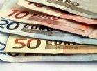 «Le banche finanziano grandi imprese spesso insolventi»