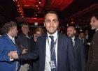 Di Maio: «Il Garante è in scadenza, sarà al di sopra sospetti»