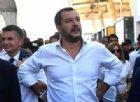 Salvini: «Preferisco i selfie al Viminale? Sto al Ministero tutto il tempo necessario»