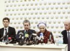 Europee, Della Vedova (+Europa): «Il nostro non un listone ma un progetto politico»