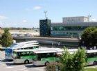 Collegamenti inefficienti tra Torino e l'aeroporto Caselle, una criticità da risolvere
