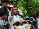 Elezioni in India: Narendra Modi sfida Rahul Ghandi