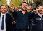 Salvini battezza l'«Internazionale sovranista»: saremo il primo gruppo in Europa