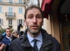 Rousseau, Casaleggio: «Il nostro punto di arrivo è il voto su blockchain»