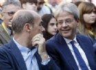 Gentiloni: «C'è il rischio che il Governo porti l'Italia fuori dall'Europa»