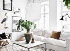 8 idee per avere una casa eco-friendly