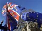 Brexit, vertice UE per decidere proroga breve o lunga