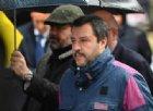 Salvini: «Per fare flat tax non serve aumentare l'iva»