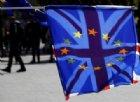 Brexit, concordata proroga fino al 31 ottobre. La Gran Bretagna voterà alle elezioni Europee