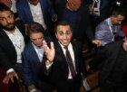 Di Maio: «Non ci sarà nessun aumento dell'Iva»
