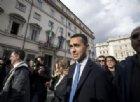 Europee, Di Maio: «Importanti per gli italiani, ma non per il Governo»