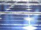 La carica dell'energia verde: +9% di impianti rinnovabili nel 2018 in Italia
