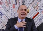 Marino assolto, Zingaretti: «Non avevo dubbi, lui a testa alta»