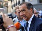 Dl Sicurezza, Sala: «Da Salvini atto muscolare a fini elettorali»