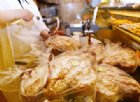 Pasqua, il 65% degli italiani pranza a casa. Spesa media 70 euro a famiglia