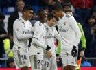 Real Madrid-Adidas, il rinnovo vale 1 miliardo e 600 milioni