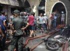 Attentati in Sri Lanka, sale a 290 il bilancio delle vittime
