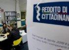 Marattin: «5 milioni di disperati per colpa del PD, allora come mai così poche domande per il reddito di cittadinanza»