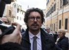 Caso Siri, Toninelli: «Tolte le deleghe per tutelare lui e lo Stato»