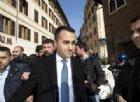 Caso Siri, Di Maio: «Difesa a spada tratta della Lega mi preoccupa, sia allontanato dal Governo»