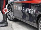 Donna trovata morta nel Milanese: figlio fermato per omicidio