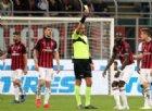 Milan a picco, Gattuso indifendibile: solo un rossonero a testa alta
