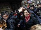 25 Aprile, Boldrini: «Salvini un ignorante quando dice che fu un derby tra fascisti e comunisti»