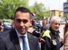 Di Maio: «Migranti? Ricordo a Salvini che abbiamo promesso i rimpatri degli irregolari»