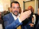 Corrao: «Salvini difende Siri? Magari sa troppo»
