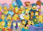 «Fox Simpson Domination», un canale tutto dedicato a Homer e co.