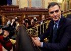 Elezioni spagnole, Vox agita centrodestra e Psoe