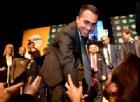 Di Maio stuzzica Salvini: «Porti chiusi? Mi stanno più a cuore porte chiuse alla mafia e alla corruzione»