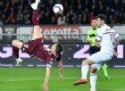 Sprofondo rossonero: adesso è a rischio anche l'Europa League